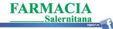 farmacia SA