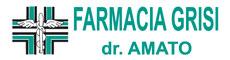 Farmacia Grisi